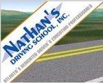 Nathan's Driving School INC in Atlanta, GA, photo #1