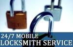 Centerville Locksmith in Newark, CA, photo #1