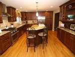 KraftMaster Renovations, LLC. in Florham Park, NJ, photo #12