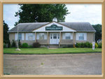 Capps Insurance Agency in West Burlington, IA, photo #2