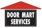 Door Mart Services in Humble, TX, photo #1