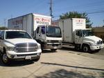 Pac N Box Movers in Sacramento, CA, photo #5