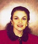 Iris S. Polinger MD, PhD, PA Sugar Land Dermatologist in Sugar Land, TX, photo #1