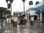 Edward's Enterprises Repair and Remodel Service in Camarillo, CA, photo #7