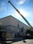 Edward's Enterprises Repair and Remodel Service in Camarillo, CA, photo #8