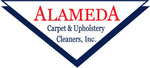 Alameda Carpet & Upholstery Cleaners in Portland, OR, photo #1