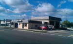 Full Blown Customs & Car Audio in Winter Park, FL, photo #1