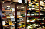 Country Wine & Spirits in San Diego, CA, photo #1