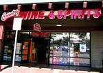 Country Wine & Spirits in San Diego, CA, photo #2