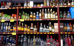 Country Wine & Spirits in San Diego, CA, photo #3