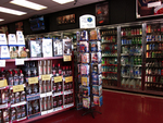 Country Wine & Spirits in San Diego, CA, photo #4