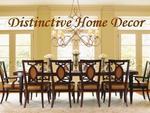 Distincitive Home Decor in Cleveland, OH, photo #3