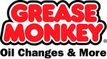Grease Monkey in Denver, CO, photo #1