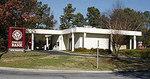 Fidelity Bank in Atlanta, GA, photo #1