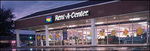 Rent-A-Center in Lawrence, MA, photo #2