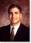 Paul M. Glat MD, FACS in Cherry Hill, NJ, photo #1