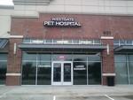 Westgate Pet Hospital in Wylie, TX, photo #1