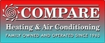 Compare Heating & Air Conditioning in Concord, CA, photo #1