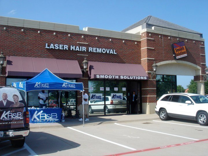 Affordable_laser_hair_removal