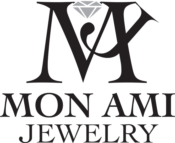 Mon_ami_logo