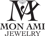 Mon Ami Jewelry in Chicago, IL, photo #1