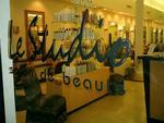 Le Studio Salon De Beaute in Mesa, AZ, photo #2