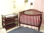 Baby Basics in Lafayette, LA, photo #3