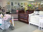 Baby Basics in Lafayette, LA, photo #4