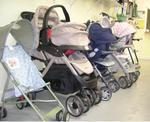 Baby Basics in Lafayette, LA, photo #6