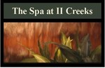 The Spa at II Creeks in Richardson, photo #1