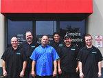 Sterling Automotive Repair in Aurora, IL, photo #1