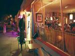 Cafe Coda in Chico, CA, photo #3