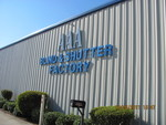 AAA Blind & Shutter Factory in Little River, SC, photo #10