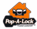 Pop-A-Lock in Eugene, OR, photo #1