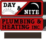 Day & Nite Plumbing & Heating in Lynnwood, WA, photo #3