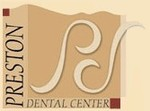 Lisa H. Mayes, DDS in Cary, NC, photo #1