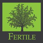 Fertile Gardens in Chicago, IL, photo #1