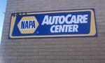 P & J Auto Care Center in Glendale, AZ, photo #3
