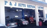 P & J Auto Care Center in Glendale, AZ, photo #4