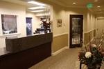 Arbor Dental Group in San Jose, CA, photo #3