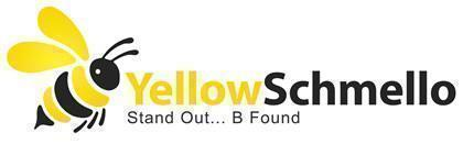 Yellowschmello-logo