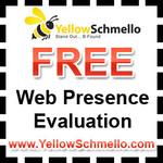 Yellowschmello in Denver, CO, photo #1