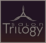 Salon Trilogy in Newton, MA, photo #1