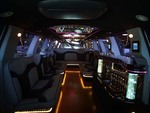 TransGates Limousine in Houston, TX, photo #1