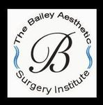 The Bailey Aesthetic Surgery Institute in Las Vegas, NV, photo #9