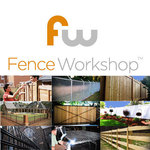 Fence Workshop Athens in Athens, GA, photo #1