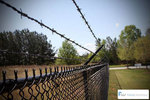 Fence Workshop Athens in Athens, GA, photo #2
