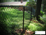 Fence Workshop Athens in Athens, GA, photo #3