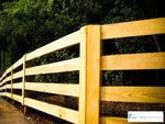 Fence Workshop Athens in Athens, GA, photo #4