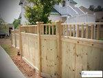 Fence Workshop Athens in Athens, GA, photo #5